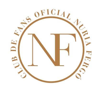 club-fans-nf-espan%cc%83a-02